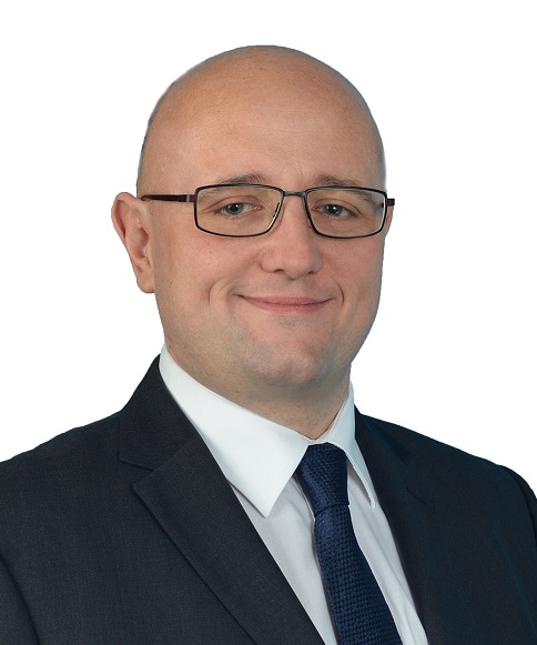 Wojciech Widzicki